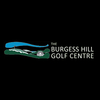 Burgess Hill Golf Centre Logo