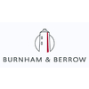 Burnham & Berrow Golf Club - Channel Course Logo