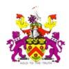 Burnley Golf Club Logo