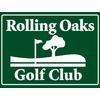 Rolling Oaks Golf Club Logo