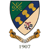 Caldy Golf Club Logo