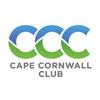 Cape Cornwall Golf & Leisure Resort Logo