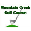 Mountain Creek Golf Course Logo