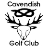 Cavendish Golf Club Logo