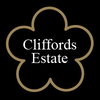 Channels At the Cliffords Estate - Belstead Course Logo