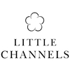 Channels At the Cliffords Estate - Little Channels Course Logo
