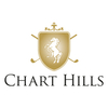 Chart Hills Golf Club Logo