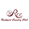 Rockport Country Club Logo