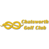 Chatsworth Golf Club Logo
