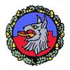 Chester Golf Club Logo