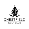 Chestfield Golf Club Logo