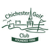 Chichester Golf Club - Cathedral Course Logo