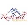 Rockwall Golf and Athletic Club Logo