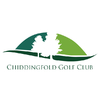 Chiddingfold Golf Club Logo