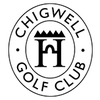 Chigwell Golf Club Logo