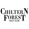 Chiltern Forest Golf Club Logo