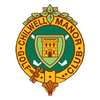Chilwell Manor Golf Club Logo