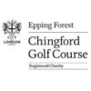 Chingford Golf Course Logo