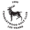 Chorleywood Golf Club Logo