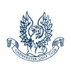 Cirencester Golf Club Logo