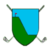 Clayton Golf Club Logo
