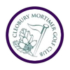 Cleobury Mortimer Golf Club - Deer Park Course Logo