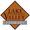 Lake Valley Golf Club Logo