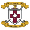 Colne Golf Club Logo
