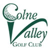 Colne Valley Golf Club Logo