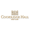 Cookridge Hall Golf Club Logo