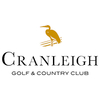 Cranleigh Golf &amp; Country Club Logo