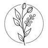 Cricklade House Hotel & Golf Logo