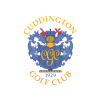 Cuddington Golf Club Logo