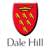 Dale Hill Hotel & Golf Club - Dale Hill Course Logo