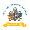Darlington Golf Club Logo