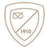 Dartmouth Golf Club Logo