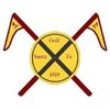 Santa Fe Park Golf Course Logo