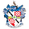 Davyhulme Park Golf Club Logo