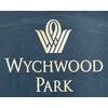 De Vere Wychwood Park Logo