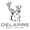 Delapre Golf Club - Abbey Par-3 Course Logo