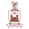 Doncaster Golf Club Logo