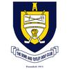Dore & Totley Golf Club Logo