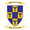 Downes Crediton Golf Club Logo