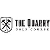Quarry Golf Club, The Logo