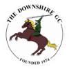 Downshire Golf Complex - Championship Course Logo