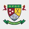 Drayton Park Golf Club - Drayton Park Course Logo