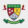 Drayton Park Golf Club - Par-3 Course Logo