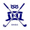 Druids Heath Golf Club Logo