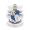 Dukinfield Golf Club Logo