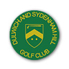 Dulwich & Sydenham Hill Golf Club Logo